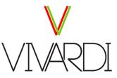 Logo Vivardi