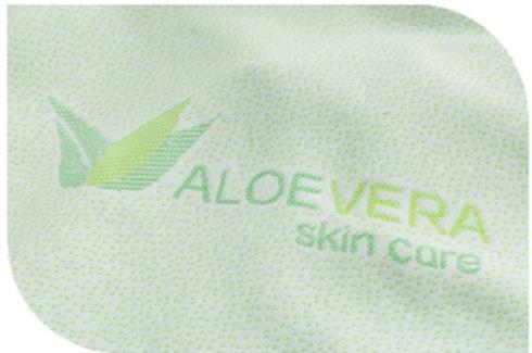 Aloe Vera optimum pokrowiec
