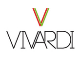 Logo_Vivardi_materacowy.pl